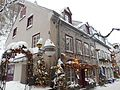 Rue du Petit-Champlain 13.JPG