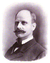 Rufus B. Dodge, Jr..png
