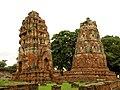 Ruins of Ayutthaya Thailand 14.jpg
