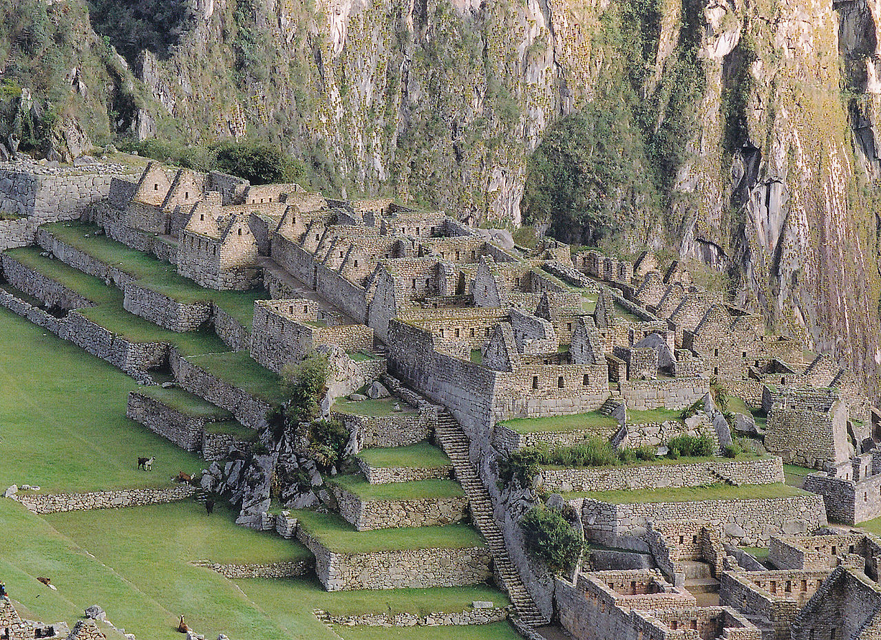 history of the inca empire In this lesson, you will explore the rise of one of the greatest civilizations of the americas: the inca then, you will be able to test your.