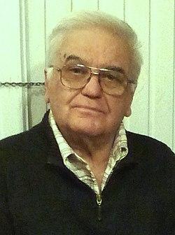 Румен Гашаров – Уикипедия