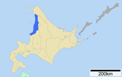 Rumoi Subprefecture.png
