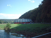 Rundturnhalle-abf--2.JPG