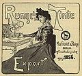 Runge Tinte 1900.jpg