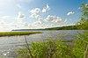 Rush River Delta.jpg