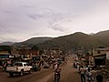 Rushy CMH Road Muzaffarabad Ajk on holiday.jpg