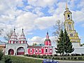 Russia-Suzdal-Deposition of Robe Convent.jpg