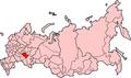 RussiaTatarstan2007-01.png