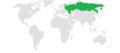 Russia Trinidad and Tobago Locator.png