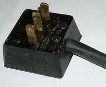 https://upload.wikimedia.org/wikipedia/commons/thumb/9/90/Russian_stove_plug.jpg/220px-Russian_stove_plug.jpg