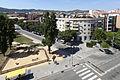 Rutes Històriques a Horta-Guinardó-can tarrida 02.jpg