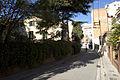 Rutes Històriques a Horta-Guinardó-cangarcini 03.jpg