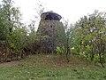 Rutizam-com-454 1999rg obj obj-01-pa290812.jpg