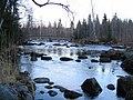 Ryöttö - panoramio.jpg