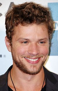 Ryan Phillippe 2011 Shankbone 3.JPG