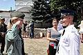 Ryazan Airborne School 2013 (505-42).jpg