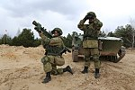 Ryazan BMD4M-1200-20.jpg