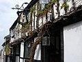 Rye, the Mermaid Inn - geograph.org.uk - 170715.jpg