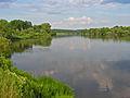 Rzeka BUG.jpg