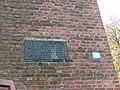 Rzeszów Synagoga Nowomiejska 01.jpg