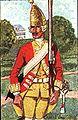 Sächsische Armee 15.jpg