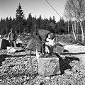 Såganäs, Småland, Sweden (12498183345).jpg