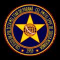 Símbolo alternativo do CPM.png