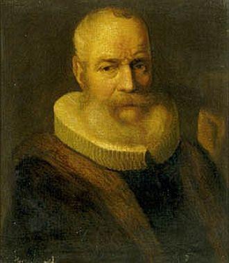 Søren Norby - Image: Sören Norby 1525
