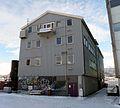 Søndre Tollbodgate 17, Tromsø.jpg