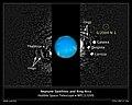 S-2004 N1 Hubble montage.jpg