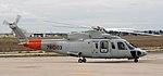 S-76C (5083465362).jpg