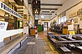 S-Bahn-Museum Potsdam img03.jpg