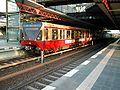S-Bahn Berlin Baureihe 480.jpg