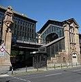 S-Bahnhof Bülowstraße - panoramio.jpg