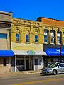 S. J. Dealrholt Block, Rudd Block - panoramio.jpg