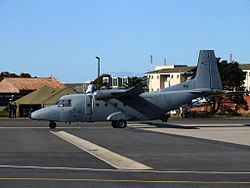 SAAF CASA 212-300 8021 (6923197771).jpg