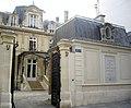 SACD, 11 bis rue Ballu, Paris 9.jpg
