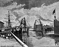 SA 1891-09-12 Weed Street Bridge.jpg