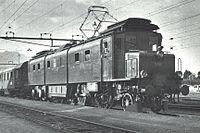 SBB Ae 4 8 11000 Grossmutter Anfangs der 1920er Jahren.jpg