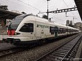 SBB CFF FFS - Trenord RABe 524 202 (24550548829).jpg
