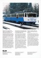 SBB Historic - 21 56 05 20 - Elektrischer Doppeltriebwagen mit Adhäsions- und Zahnradantrieb Beh 4 8.pdf