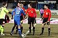 SC Wiener Neustadt vs. FC Wacker Innsbruck 20120225 (02).jpg