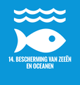 SDG-goals-nederlands-14.png