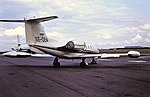 SE-DEM Learjet CVT 14-04-86 (33115315653).jpg
