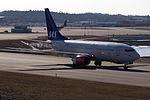 SE-RES 737 SAS ARN 02.jpg