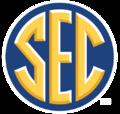 SEC new logo.png