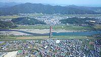 SHIMANTO CITY.jpg