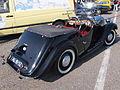 SINGER NINE Roadstar dutch licence registration AL-81-52 pic4.JPG