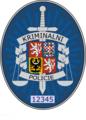 SKPV badge.png