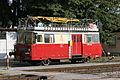 SLO - SZ - 4.0. 911-123 - 2007-08-28 - Logatec (15358198950).jpg